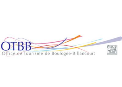 logo-OfficeduTourismedeBoulogne