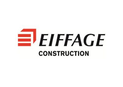 logo-eiffageconstruction