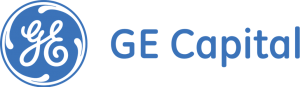 logo-ge-capital