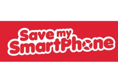 logo-save-my-smartphone